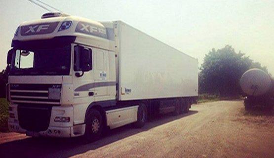 transport_hladnjacama